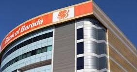 bank of baroda charges 2019