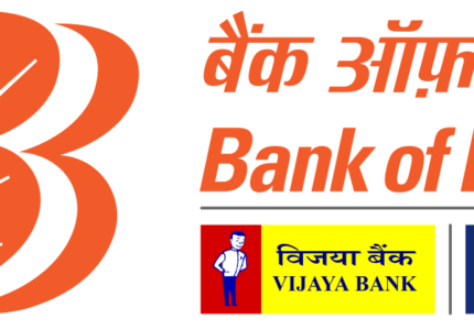 bank of baroda charges